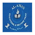 Al Aman Educational and Welfare Trust