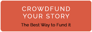 crowdfund-your-story