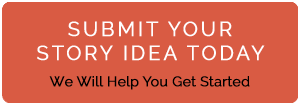 submit-your-story-idea-today
