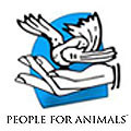 PFA People for Animals