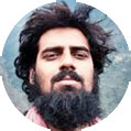 HELP ME MAKE THIS HAPPEN! I am the Founder of Kalap Trust. ANAND SANKAR